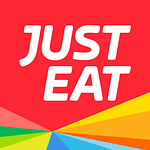 Indian Street Food - Urban Guj - JustEat