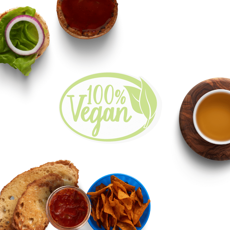 How Urban Guj Plans to Go Vegan by the end of 2020