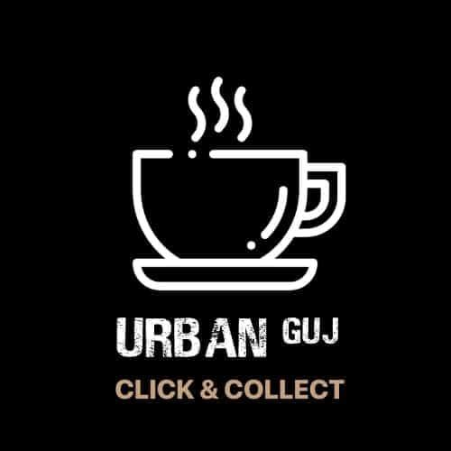 Urban Guj Click & Collect